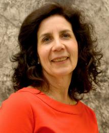 Dr Denise Visci Pediatrician