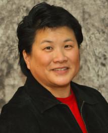 Dr Kathleen Chin Pediatrician