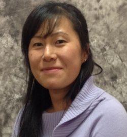 Eunhee Emily Shih, MD, FAAP