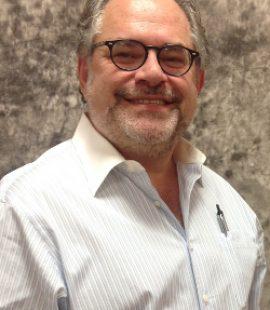 Steven Moskowitz, Pediatrician