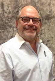 Steven Moskowitz Pediatrician