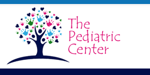 Registered Nurse The Pediatric Center