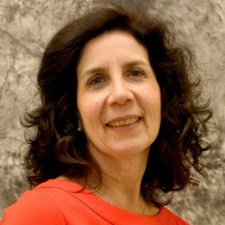 Denise Visci, M.D., F.A.A.P