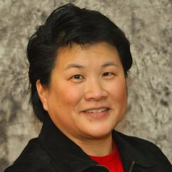 Kathleen L. Chin, M.D., F.A.A.P