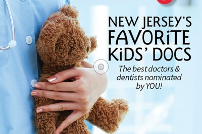 Vote For Your Favorite Kids' Doctors