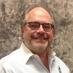 Steven Moskowitz, MD, FAAP