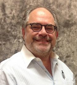 Steven Moskowitz, MD, FAAP2