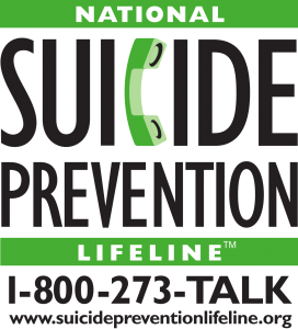Mental Health | Suicide Prevention